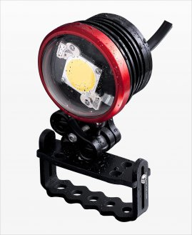 REDSTAR Video Light